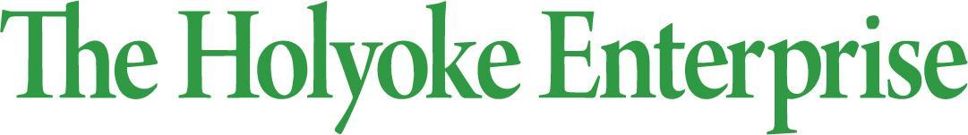 Holyoke Enterprise