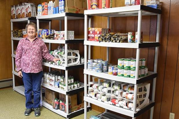 Armoured Vehicles Latin America ⁓ These Food Bank Near Me Church